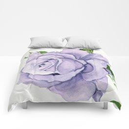 Piggyback Comforters