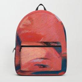 Chouchou 1 Backpack