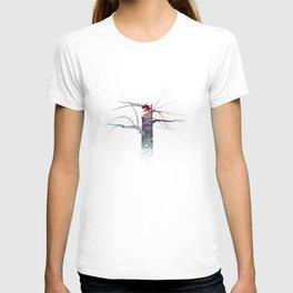 Sweet Birch (color variation) T-shirt