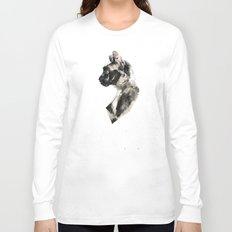 Miss Long Sleeve T-shirt