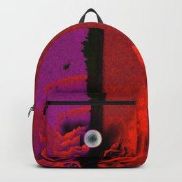 Garnet One Backpack