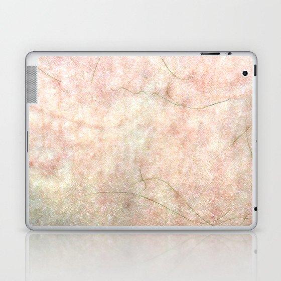 Ass Skin Laptop & iPad Skin