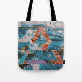 I_CEGE Tote Bag