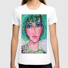 JADE LOVE T-shirt