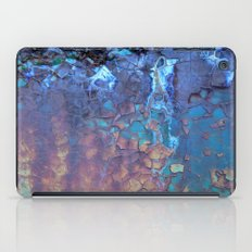 Waterfall  iPad Case