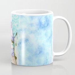 Nieve Coffee Mug