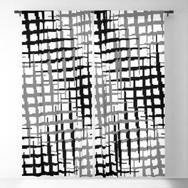 kresnuti Blackout Curtain