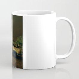 Benzo Coffee Mug