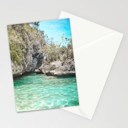 Your Darkest Corners Are Lovely Stationery Cards
