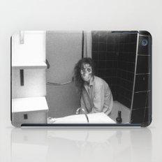Rendez-vous#03 iPad Case