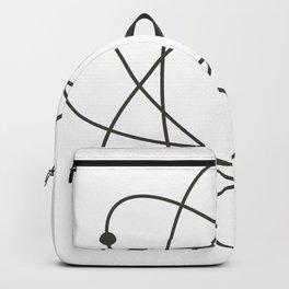 atom Backpack