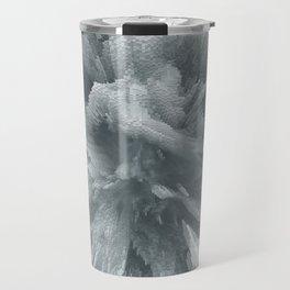Abstract 232 Travel Mug