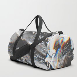 Purity Duffle Bag