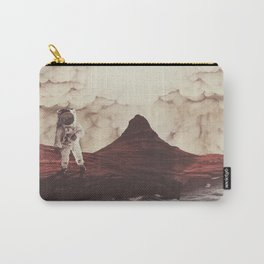 TERRAFORMING MARS Carry-All Pouch