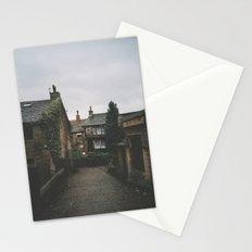 Haworth Stationery Cards