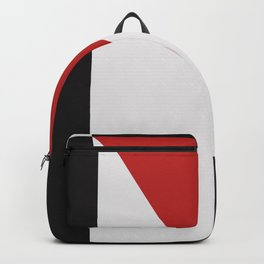 Rose-breasted Grosbeak Backpack