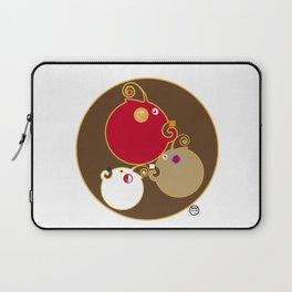 Pal-tre Laptop Sleeve
