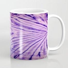 Tie Dye 010 Coffee Mug