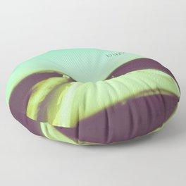 M83 7AM Drive Floor Pillow