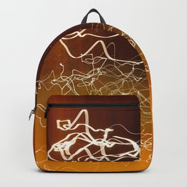 Event 4 Backpack