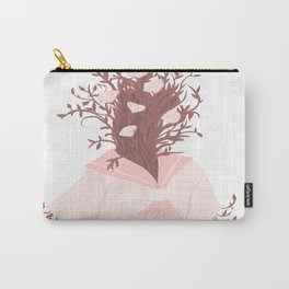 Growth Carry-All Pouch