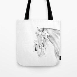 The concernancy Tote Bag