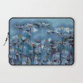 Those Hazy Days of Summer Laptop Sleeve