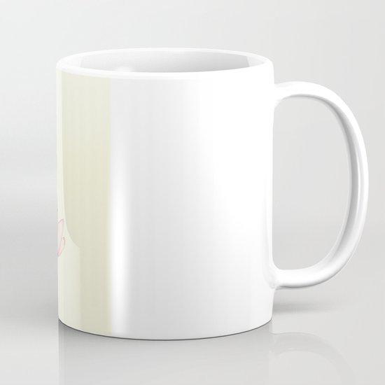 Pretty Little Things Mug