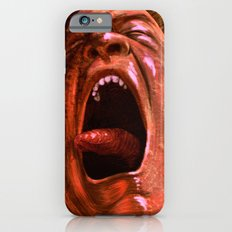 The Thing iPhone 6s Slim Case