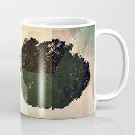 frt phyynyx Coffee Mug