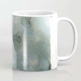 And So I Rise #2 Coffee Mug