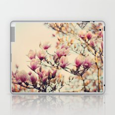 Essence of Spring Laptop & iPad Skin