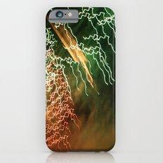 firelight iPhone 6s Slim Case