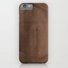Ventre Slim Case iPhone 6s
