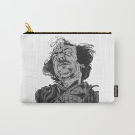 Jack Torrance, The Shining. Carry-All Pouch
