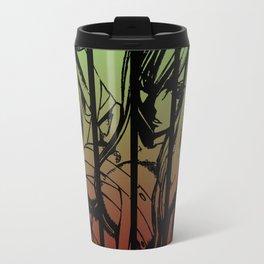 Sexy ERZ Travel Mug