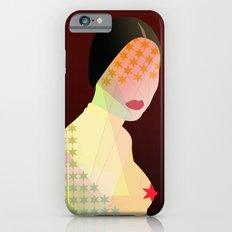 Porn Star iPhone 6s Slim Case