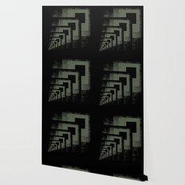 Increment Wallpaper