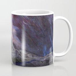 Northern Mountain Coffee Mug