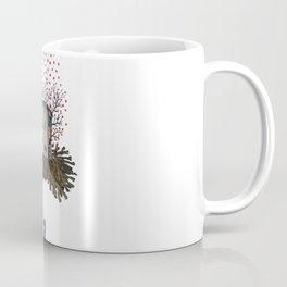 s/t (La Casa di Famiglia) Coffee Mug