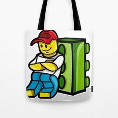 Dreamer.... Tote Bag