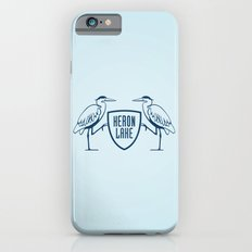 HERON LAKE iPhone 6s Slim Case