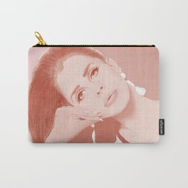 LANA Carry-All Pouch