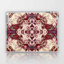 La Verge II Laptop & iPad Skin