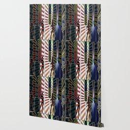 Pianodancing Wallpaper