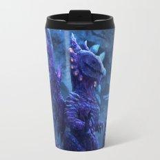 SPACE DRAGON ARELIM Travel Mug