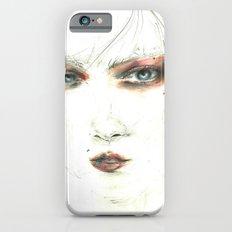 lucia Slim Case iPhone 6s
