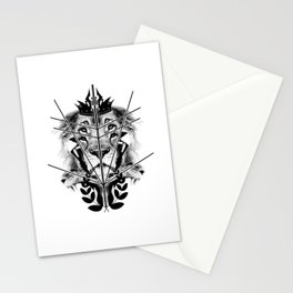 LK Stationery Cards