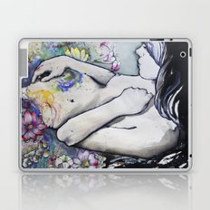 210314 Laptop & iPad Skin