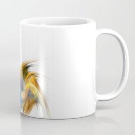 Swirl Coffee Mug
